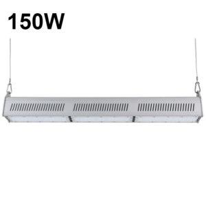 150w Linear LED High Bay Licht