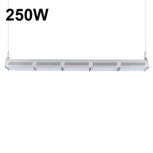 250w Linear LED High Bay Light