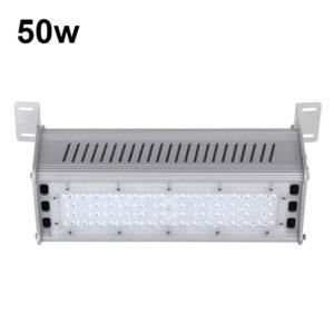 50W linear High bay lights
