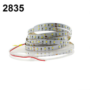 60 LED PER Meter LED Strip light