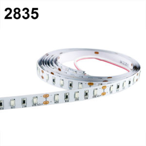 60 LED PER Meter LED Strip light Blue