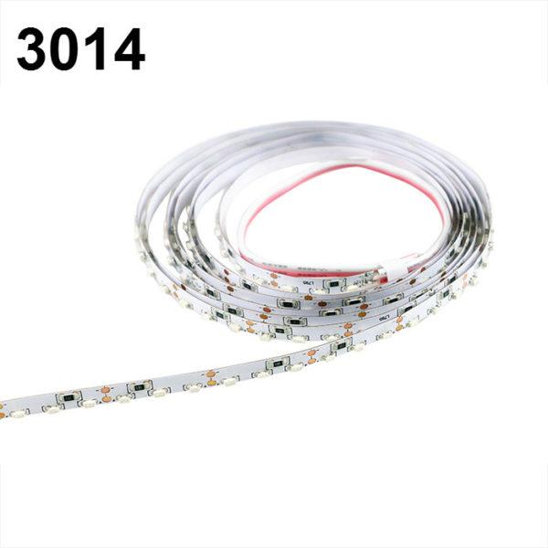 SMD 3014 LED Strip Light