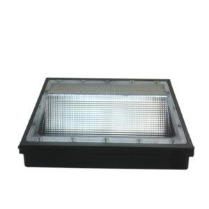 150 Watt LED Wall Pack