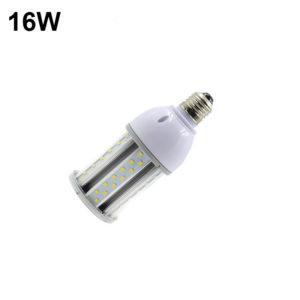 16w LED Corn Light