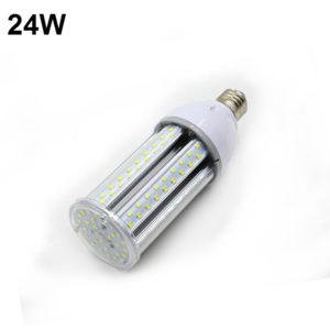 24w LED Corn Light