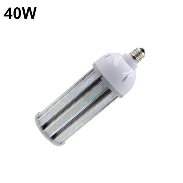 40W LED Corn Light
