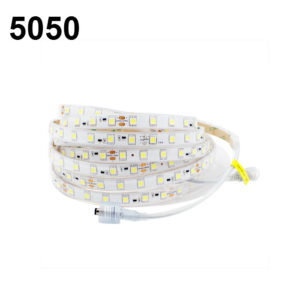 5050 LED Strip Light 60 LED PER METER
