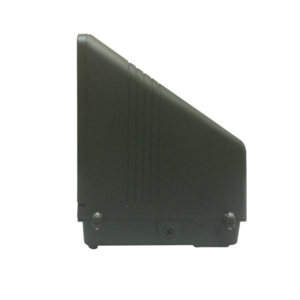 60 Watt LED Wall Pack