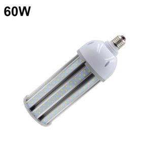 60W LED Corn Light