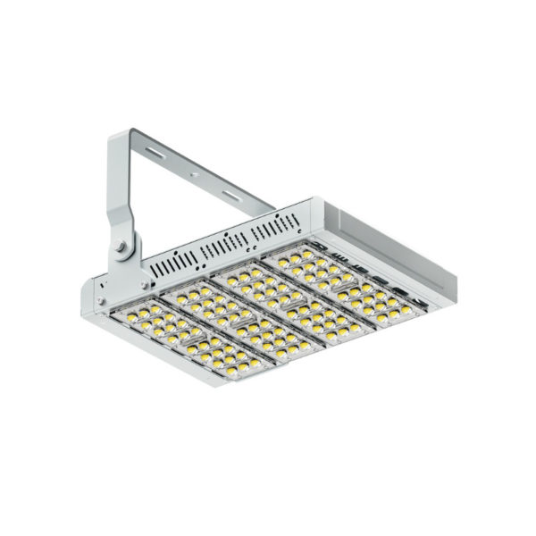 200W LED Tunel Light