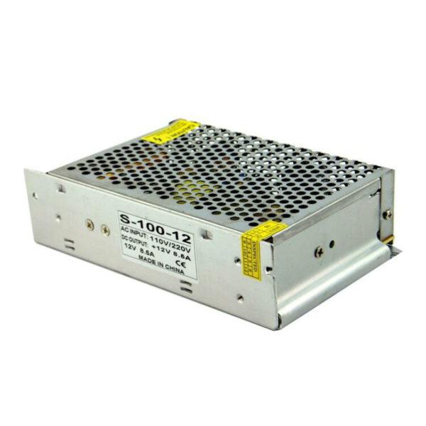 100 watt LED Power Supply