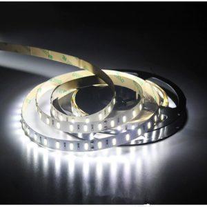 5630 led flexible strip