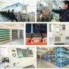 Power Supply WorkShop
