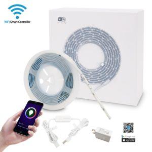 wifi smart strip
