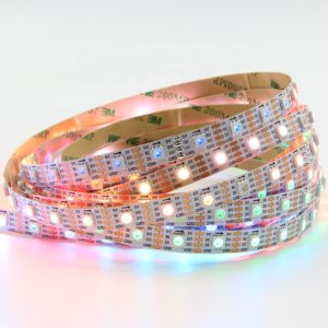 rgbw led strip 12v