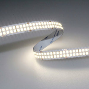 strip led 220v flexible