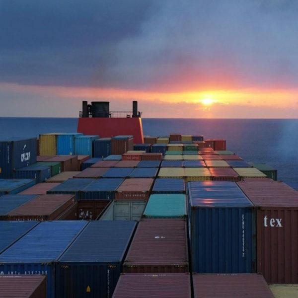 shipping to saudi arabia express