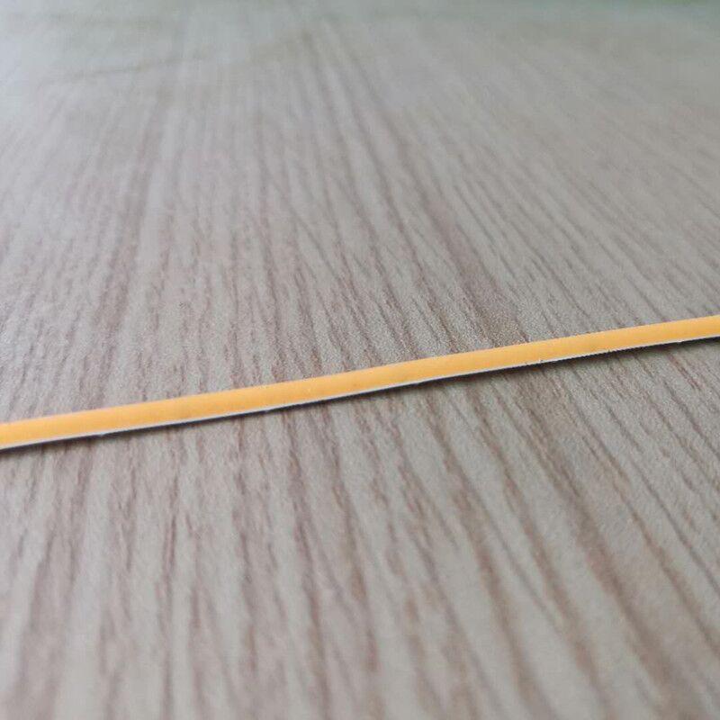 rgb cob led strip