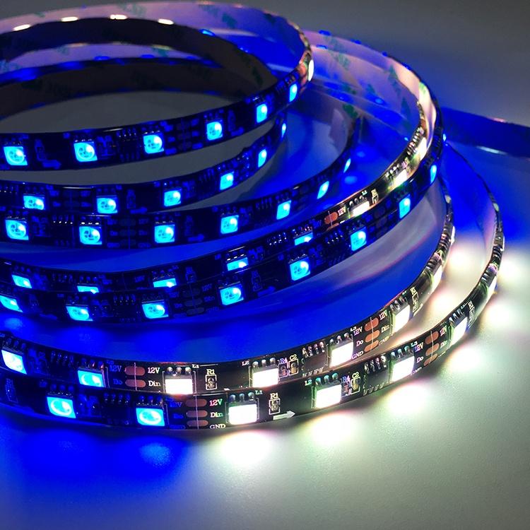 LED Strip WS2811
