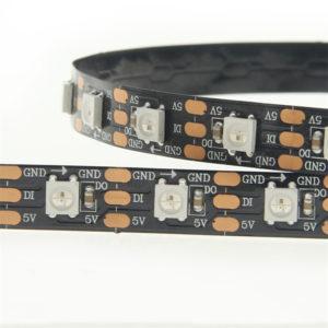RGBW WS2812B Strip
