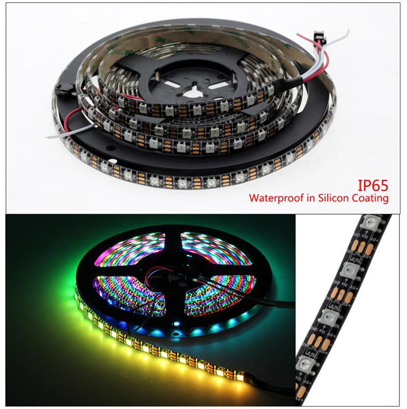 WS2812B LED Strip RGBW