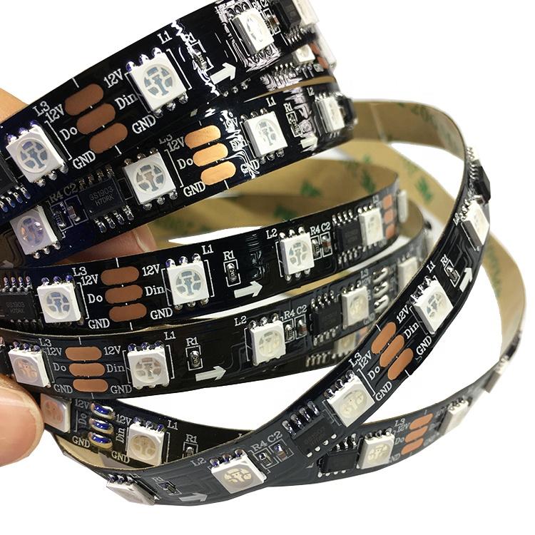 ws2811 Strip Light