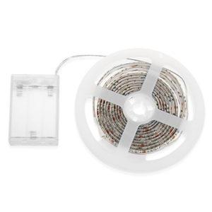 Battery LED Strip