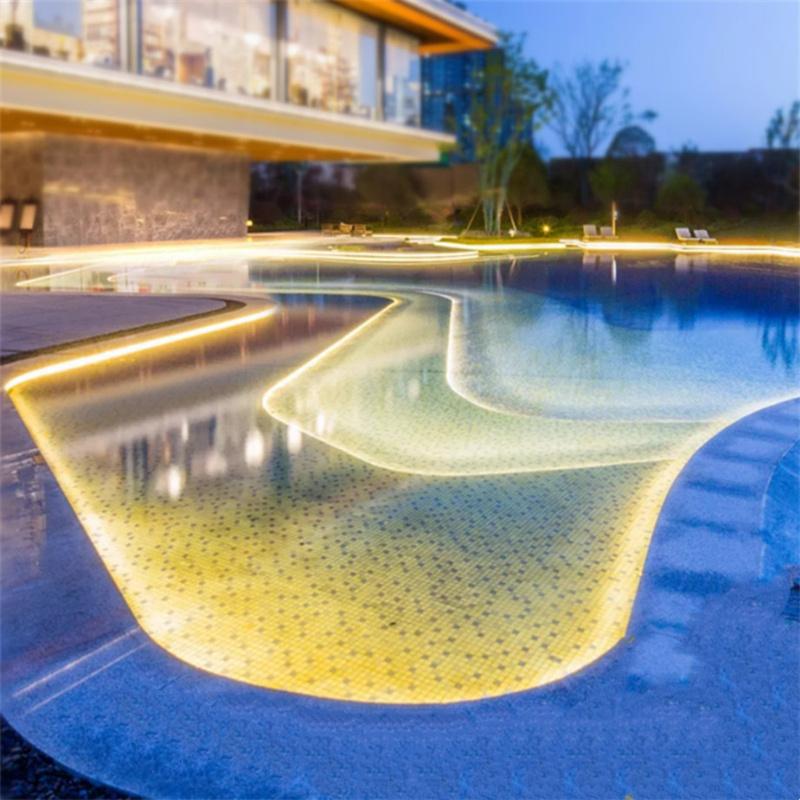 Swimming Pool LED Strip