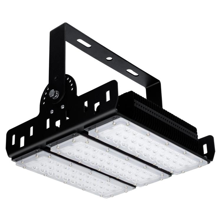 150 watt led tunnel light