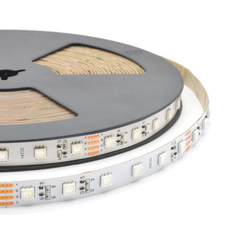 15m LED Strip