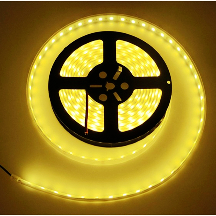 waterproof led strip lights for boats