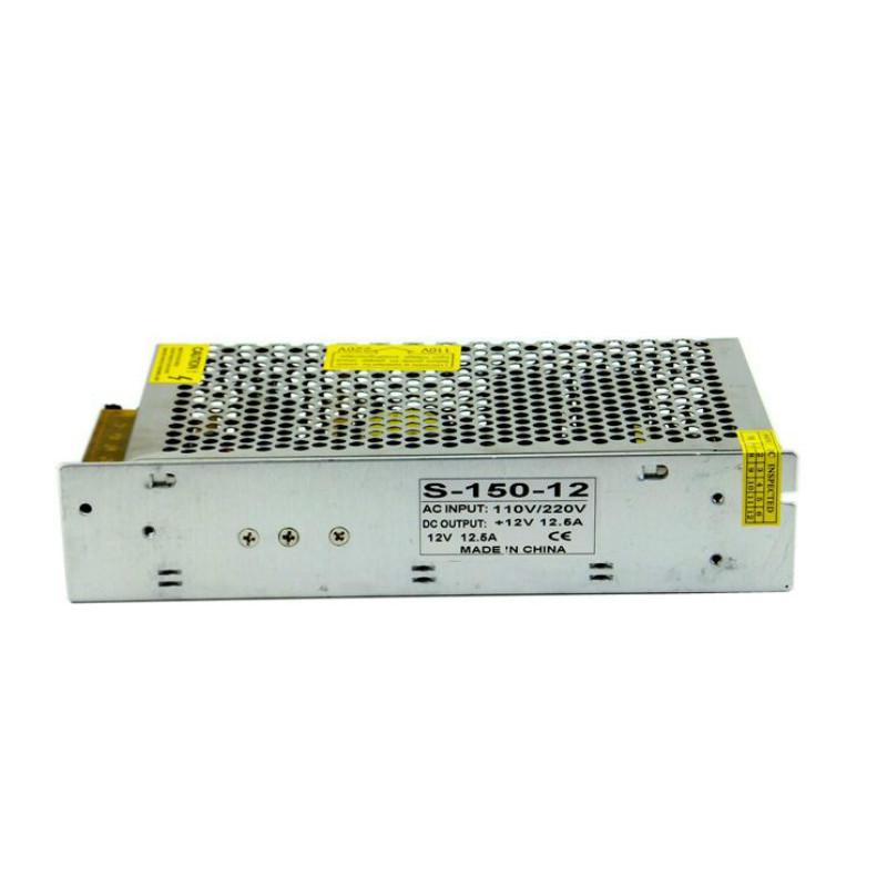 150w LED Driver