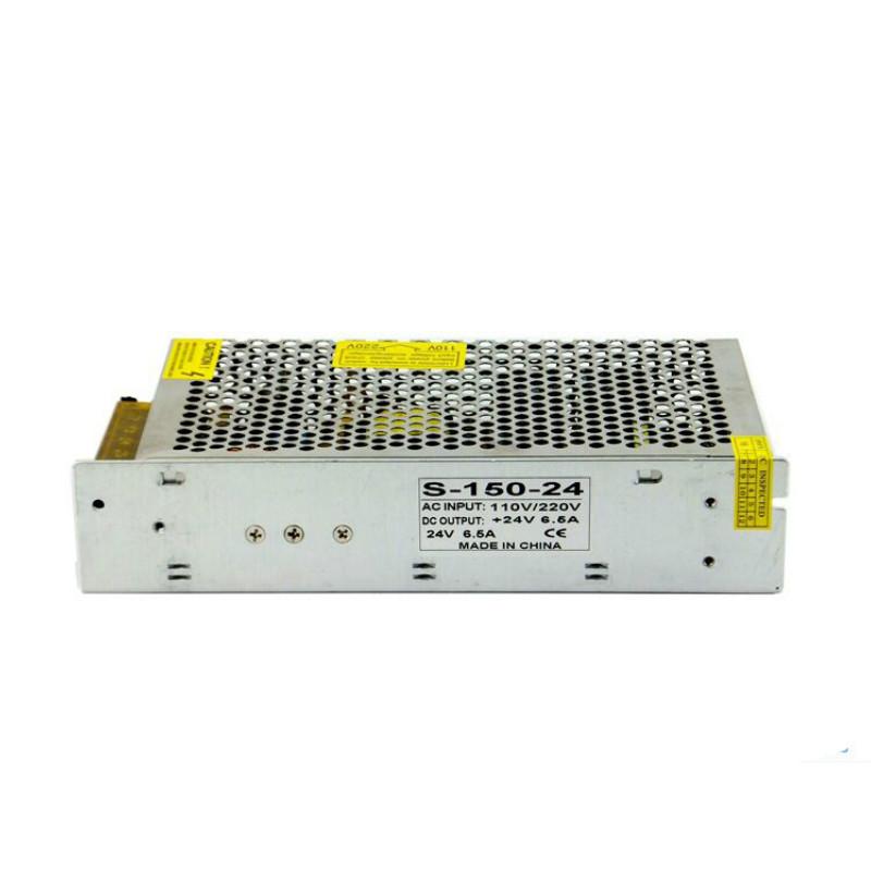 24V 150W Power Supply