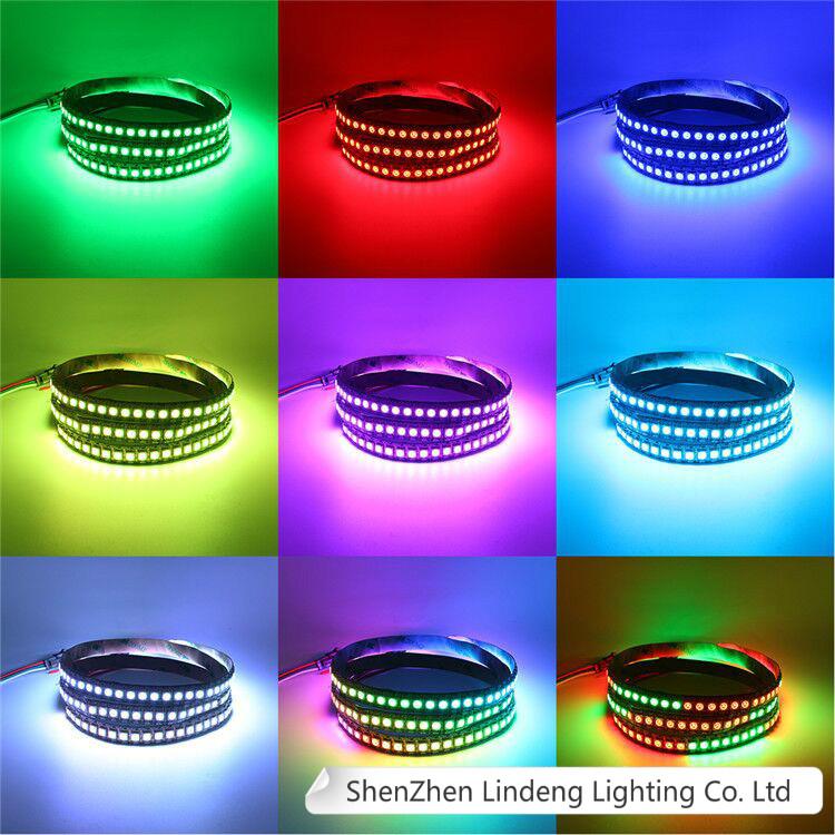 ws2812 LED Strip