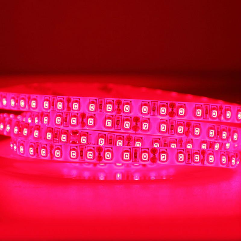 5050 infrared led strip digital addressable