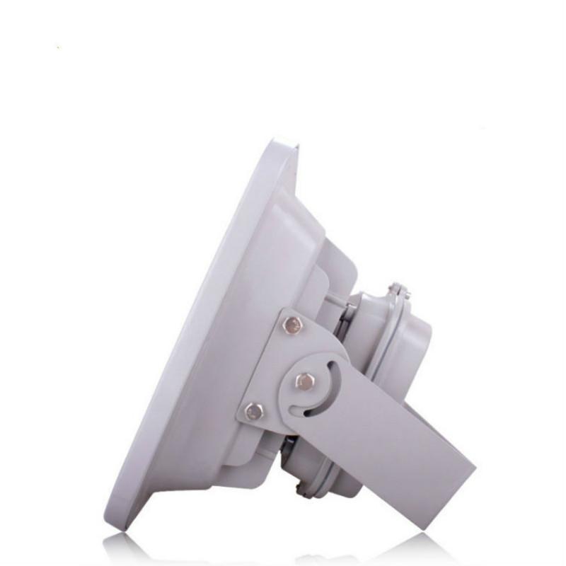 led flood light 200 watt ip65