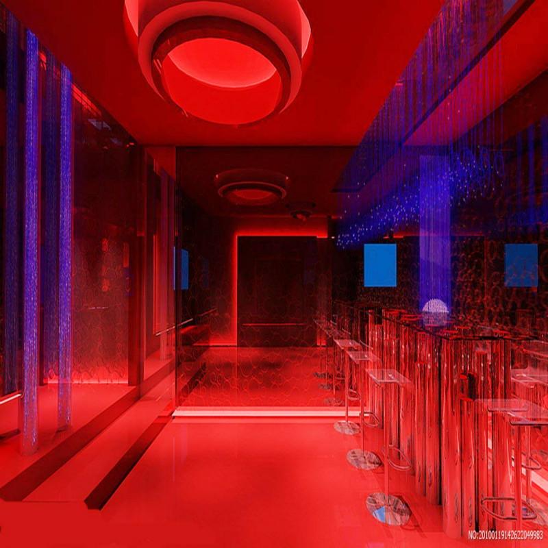 12v led strip red smd 5050