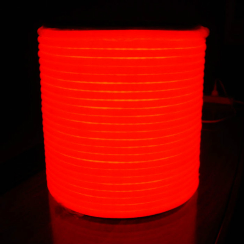 neon 360