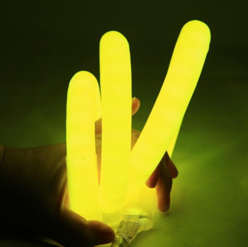 neon flex 360