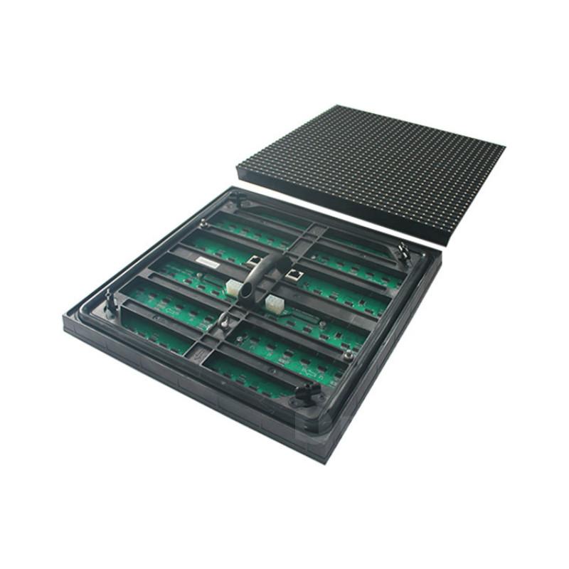 p6.67 led modul