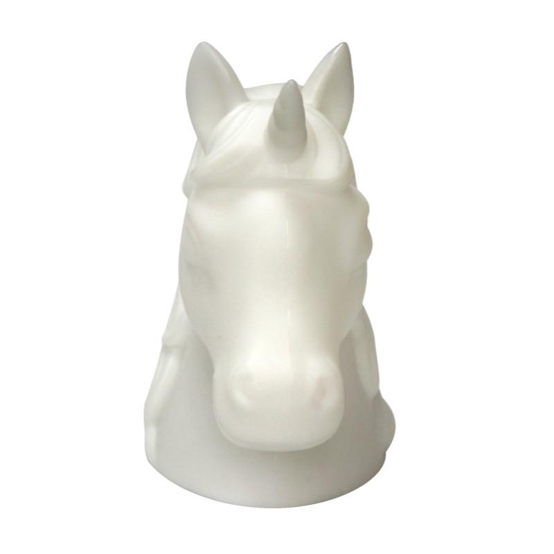 unicorn led