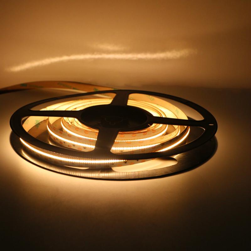 2216 led strip light