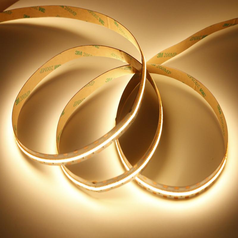 24v led light strip