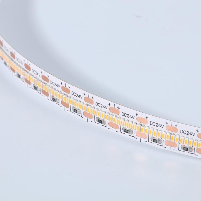 led light strip flexible