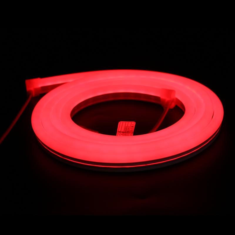 led neon flex accessories