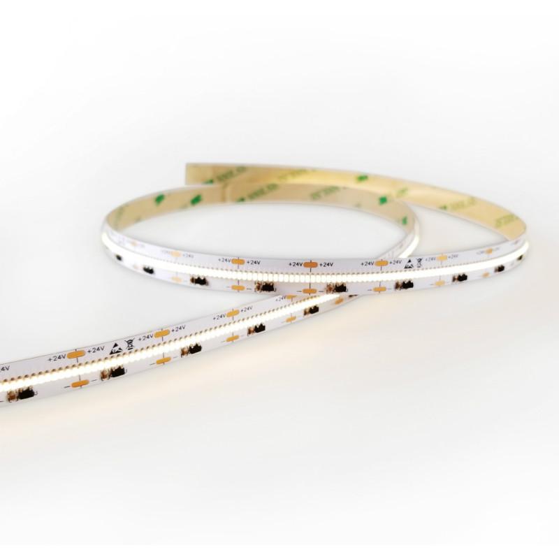 led strip flexible