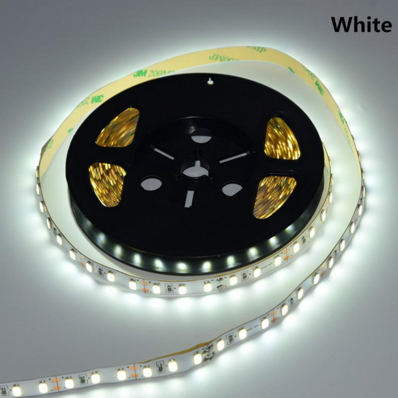 led white strip 5730