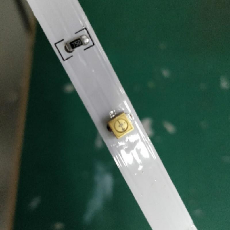 275nm LED Strip