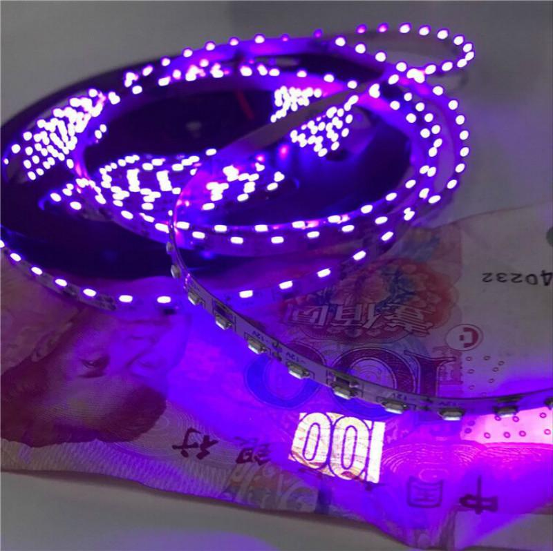 uv led light strip