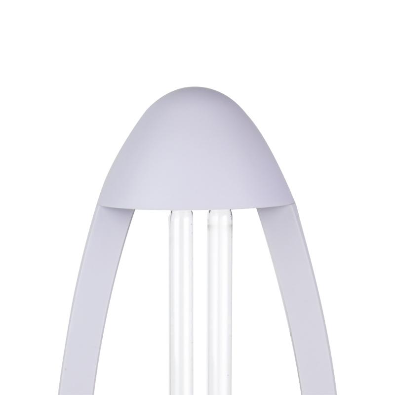 uv ozone lamp
